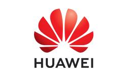 Huawei UAE