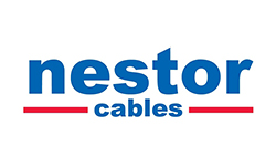 Nestor Cables