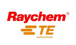 Raychemi TE