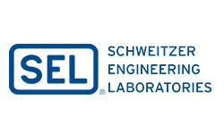 Schweitzer Engineering Lab