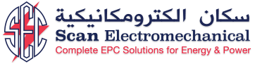 SCAN Electromechanical UAE