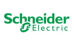 Schneider Electric UAE