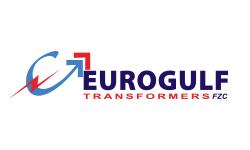 Euro Gulf Transformers UAE